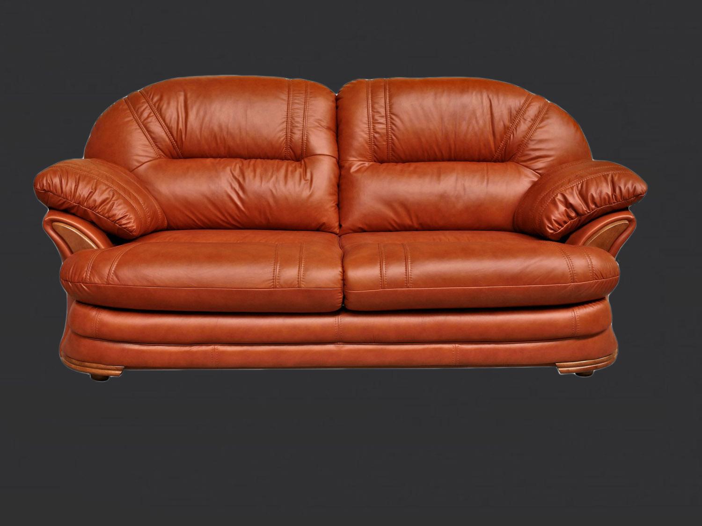 Мягкая мебель йорк