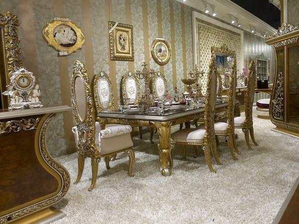 Мебель мягкая мебель 6 показать фото